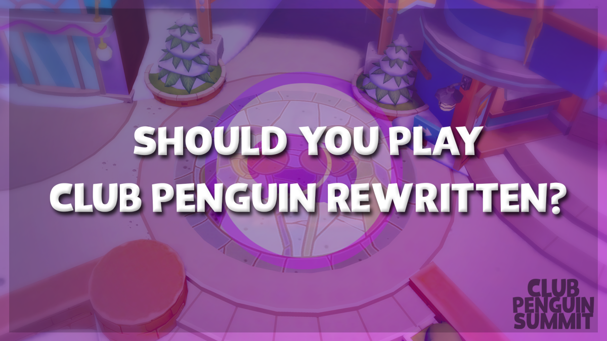 how to make a club penguin private server 2018